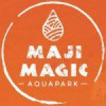 Aquapark-100x100