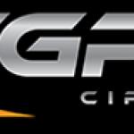 logo-tgrv-100x94