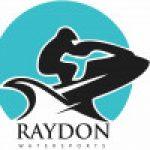 raydon-logo-100x100